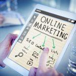 Online marketing trends en ontwikkelingen